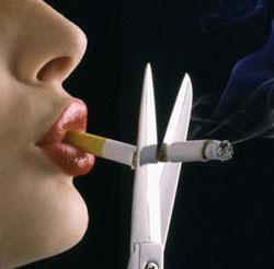 stop_smoking_campaign