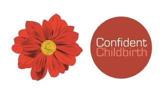 C Ch'b logo 2012