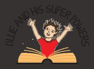 Ollie_Book_Logo_300dpi