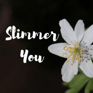 slimmer you 1